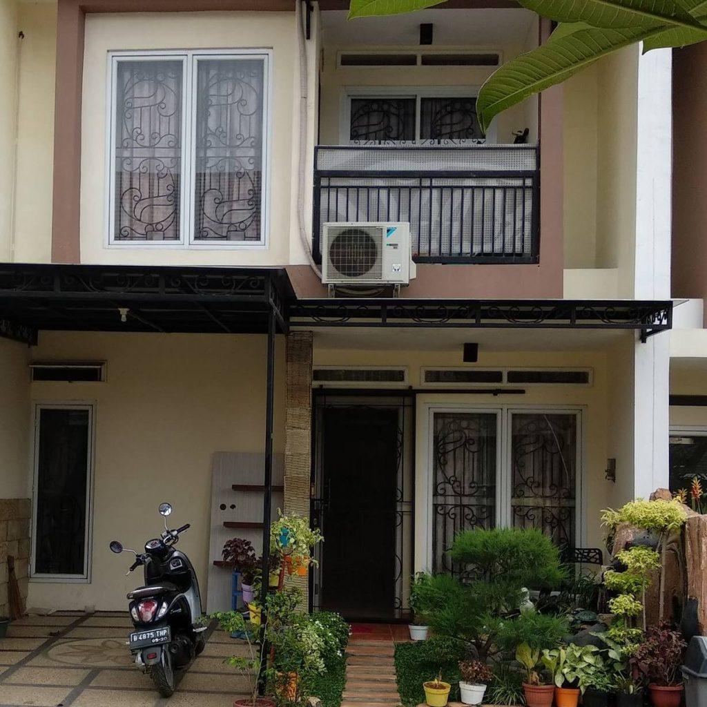 mutiara-jatisari-residence