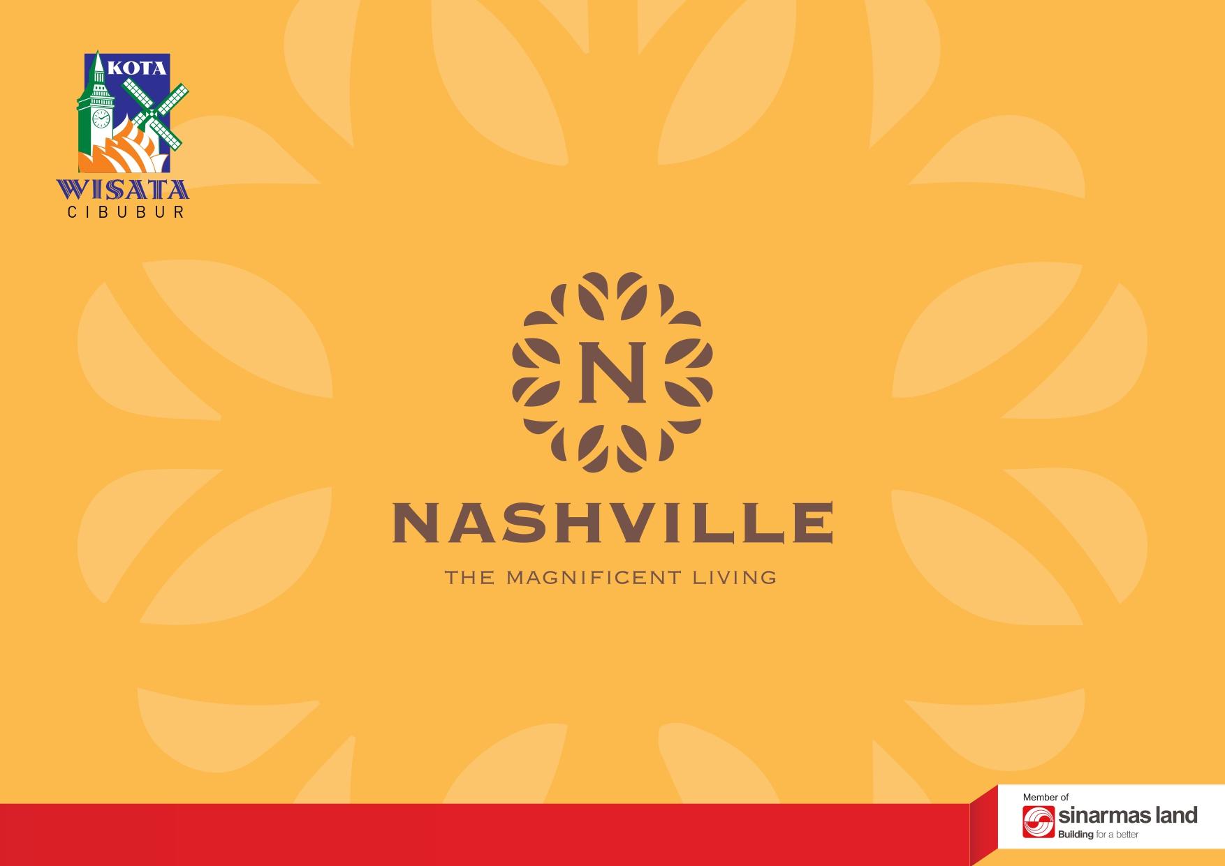 Nashville Marketing 08111229182