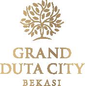 GRAND DUTA CITY INFO : 08111229182